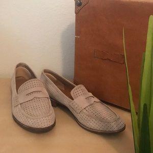 Franco Sarto Loafers